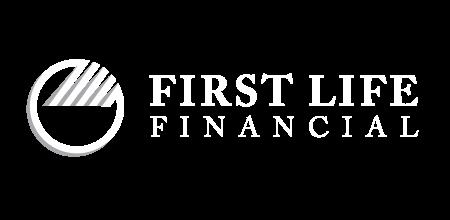 First-Life-Logo-BlackWhite-RGB-nobg-200dpi