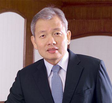 Peter C